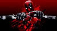 deadpool blood guns glitch art 4k 1536522140 200x110 - Deadpool Blood Guns Glitch Art 4k - superheroes wallpapers, hd-wallpapers, guns wallpapers, digital art wallpapers, deadpool wallpapers, artwork wallpapers, artist wallpapers, 4k-wallpapers