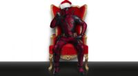 deadpool christmas 1536362811 200x110 - Deadpool Christmas - movies wallpapers, marvel comics wallpapers, deadpool wallpapers, christmas wallpapers, 2016 movies wallpapers