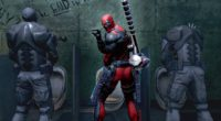 deadpool lol 1536363743 200x110 - Deadpool LoL - super heroes wallpapers, movies wallpapers, funny wallpapers, deadpool wallpapers