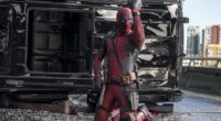 deadpool movie hd 1536362270 200x110 - Deadpool Movie HD - movies wallpapers, marvel comics wallpapers, deadpool wallpapers, 2016 movies wallpapers