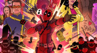 deadpool the musical 2 ultimate disney parody 2018 1537644281 200x110 - Deadpool The Musical 2 Ultimate Disney Parody 2018 - superheroes wallpapers, movies wallpapers, hd-wallpapers, deadpool wallpapers, 5k wallpapers, 4k-wallpapers