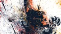 deathstroke splat colours artwork 1536522365 200x110 - Deathstroke Splat Colours Artwork - hd-wallpapers, digital art wallpapers, deviantart wallpapers, deathstroke wallpapers, artwork wallpapers, artist wallpapers, 5k wallpapers, 4k-wallpapers