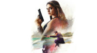 deepika padukone as serena in xxx return of xander cage 1536400498 200x110 - Deepika Padukone As Serena IN XXX Return Of Xander Cage - xxx return of xander cage wallpapers, deepika padukone wallpapers, 2017 movies wallpapers