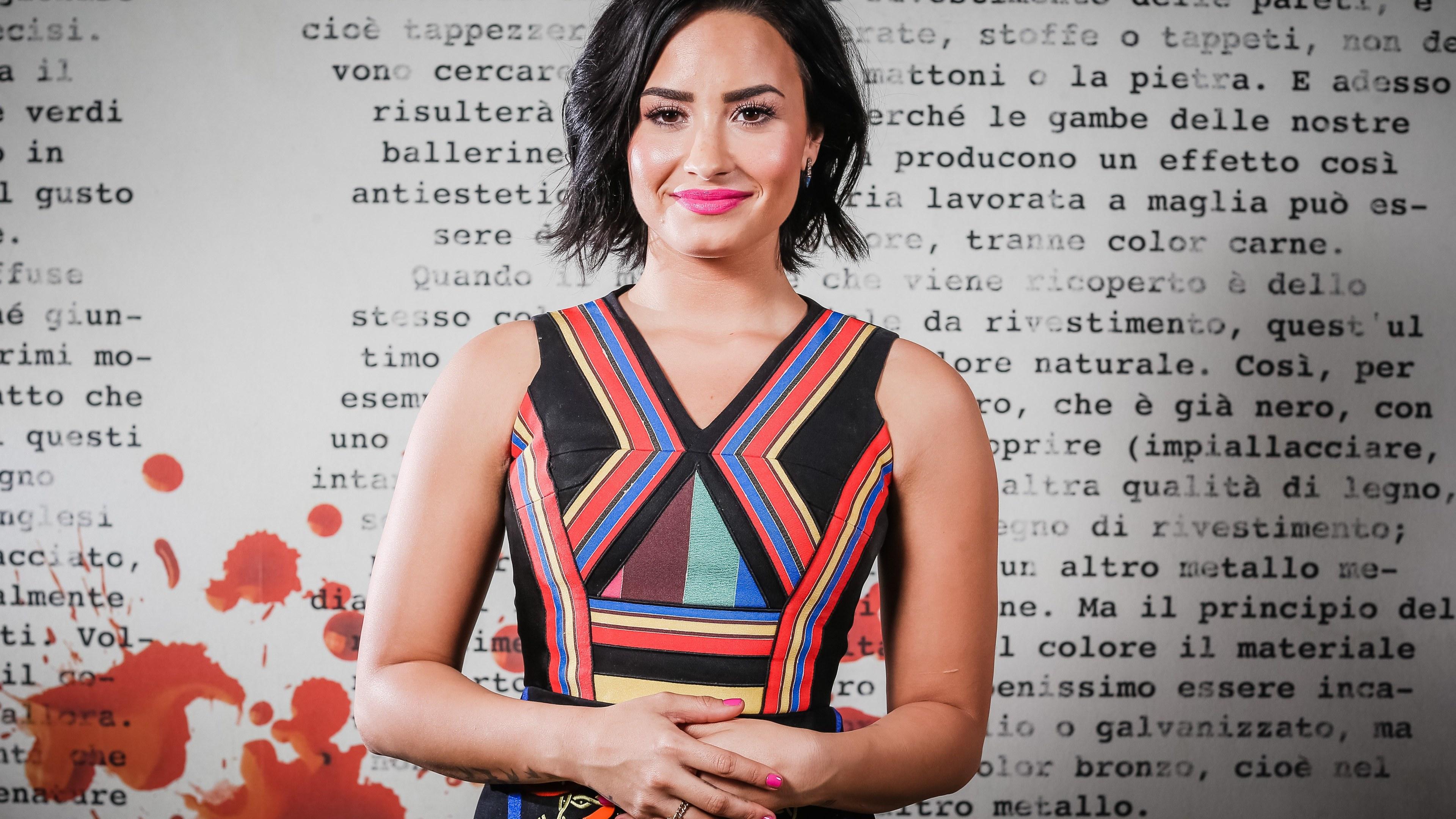 demi lovato 2016 1536857080 - Demi Lovato 2016 - girls wallpapers, demi lovato wallpapers, celebrities wallpapers, actress wallpapers