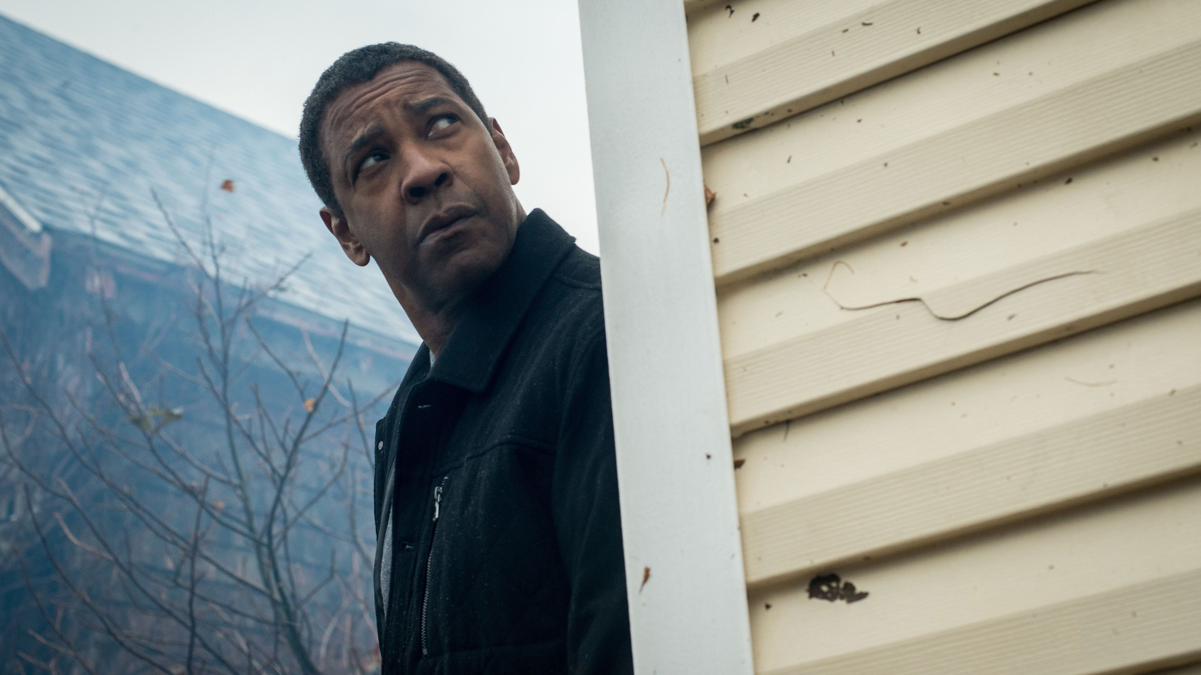 denzel washington in the equalizer 2 movie 1537645100 - Denzel Washington In The Equalizer 2 Movie - the equalizer 2 wallpapers, movies wallpapers, hd-wallpapers, denzel washington wallpapers, 4k-wallpapers, 2018-movies-wallpapers