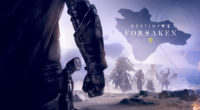 destiny 2 forsaken 8k 1537690657 200x110 - Destiny 2 Forsaken 8k - hd-wallpapers, games wallpapers, destiny wallpapers, destiny 2 wallpapers, 8k wallpapers, 5k wallpapers, 4k-wallpapers, 2018 games wallpapers
