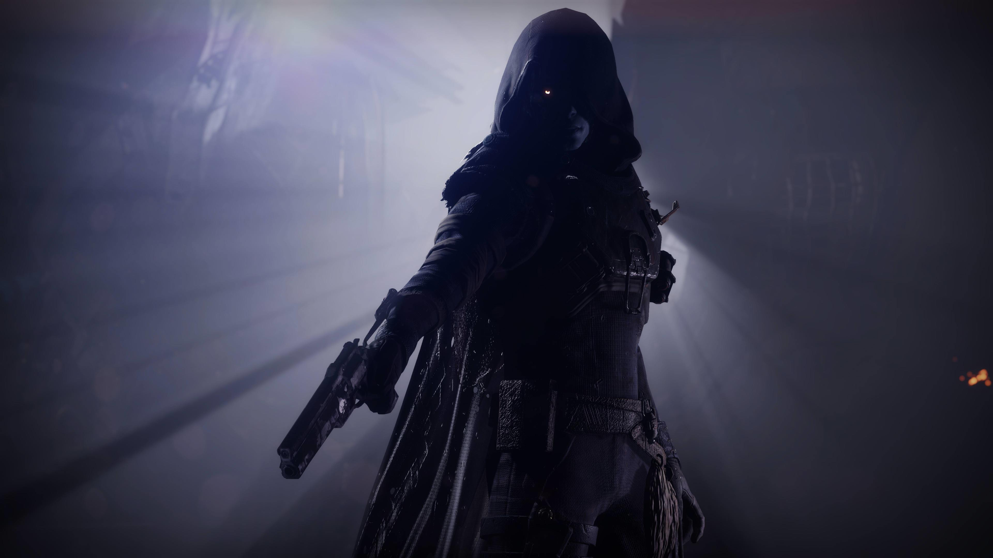 destiny 2 forsaken uldren 8k 1538344012 - Destiny 2 Forsaken Uldren 8k - hd-wallpapers, games wallpapers, destiny wallpapers, destiny 2 wallpapers, 8k wallpapers, 5k wallpapers, 4k-wallpapers