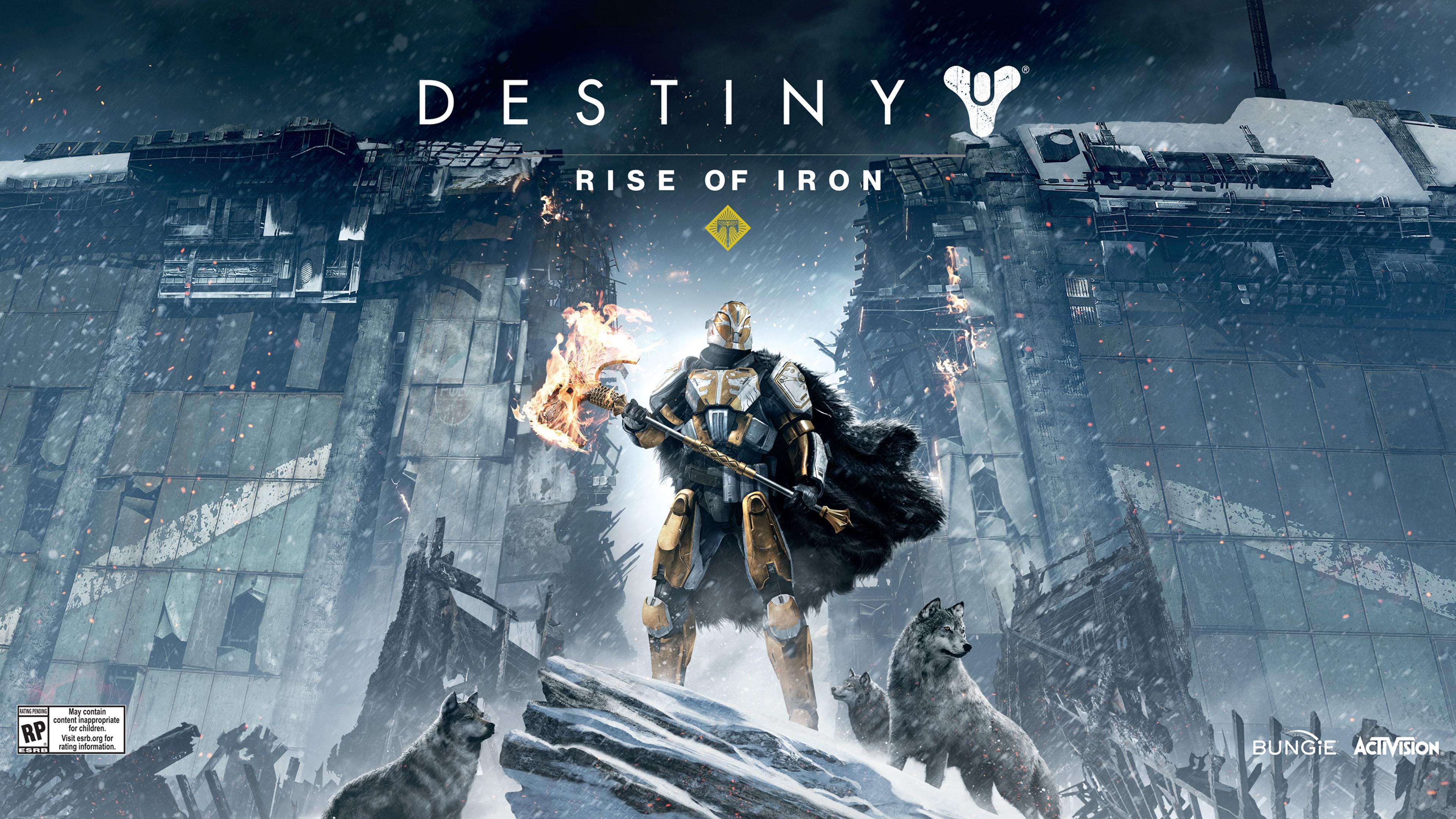 destiny game art 1536010144 - Destiny Game Art - games wallpapers, destiny wallpapers, destiny rise of iron wallpapers, artwork wallpapers, 2016 games wallpapers