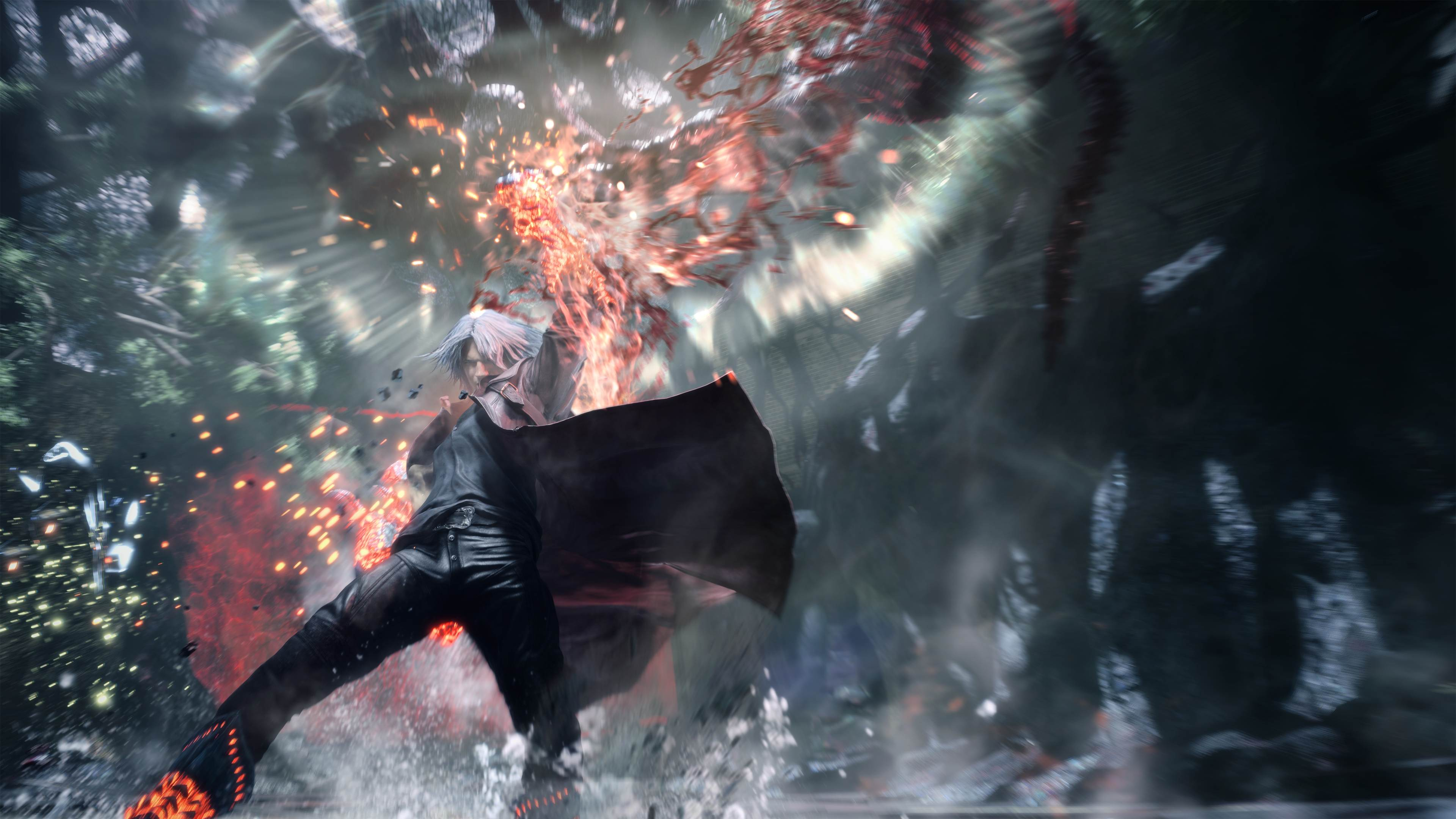 devil may cry 5 4k 2019 game 1537692520 - Devil May Cry 5 4k 2019 Game - hd-wallpapers, games wallpapers, devil may cry 5 wallpapers, 4k-wallpapers, 2019 games wallpapers