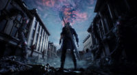 devil may cry 5 key art 4k 1537690364 200x110 - Devil May Cry 5 Key Art 4k - hd-wallpapers, games wallpapers, devil may cry 5 wallpapers, 4k-wallpapers, 2019 games wallpapers