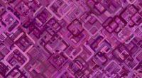 diagonals shapes purple 4k 1536097811 200x110 - diagonals, shapes, purple 4k - Shapes, Purple, diagonals