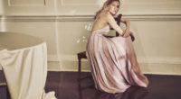 diane kruger 5k 2019 1536949187 200x110 - Diane Kruger 5k 2019 - hd-wallpapers, girls wallpapers, diane kruger wallpapers, celebrities wallpapers, 5k wallpapers, 4k-wallpapers