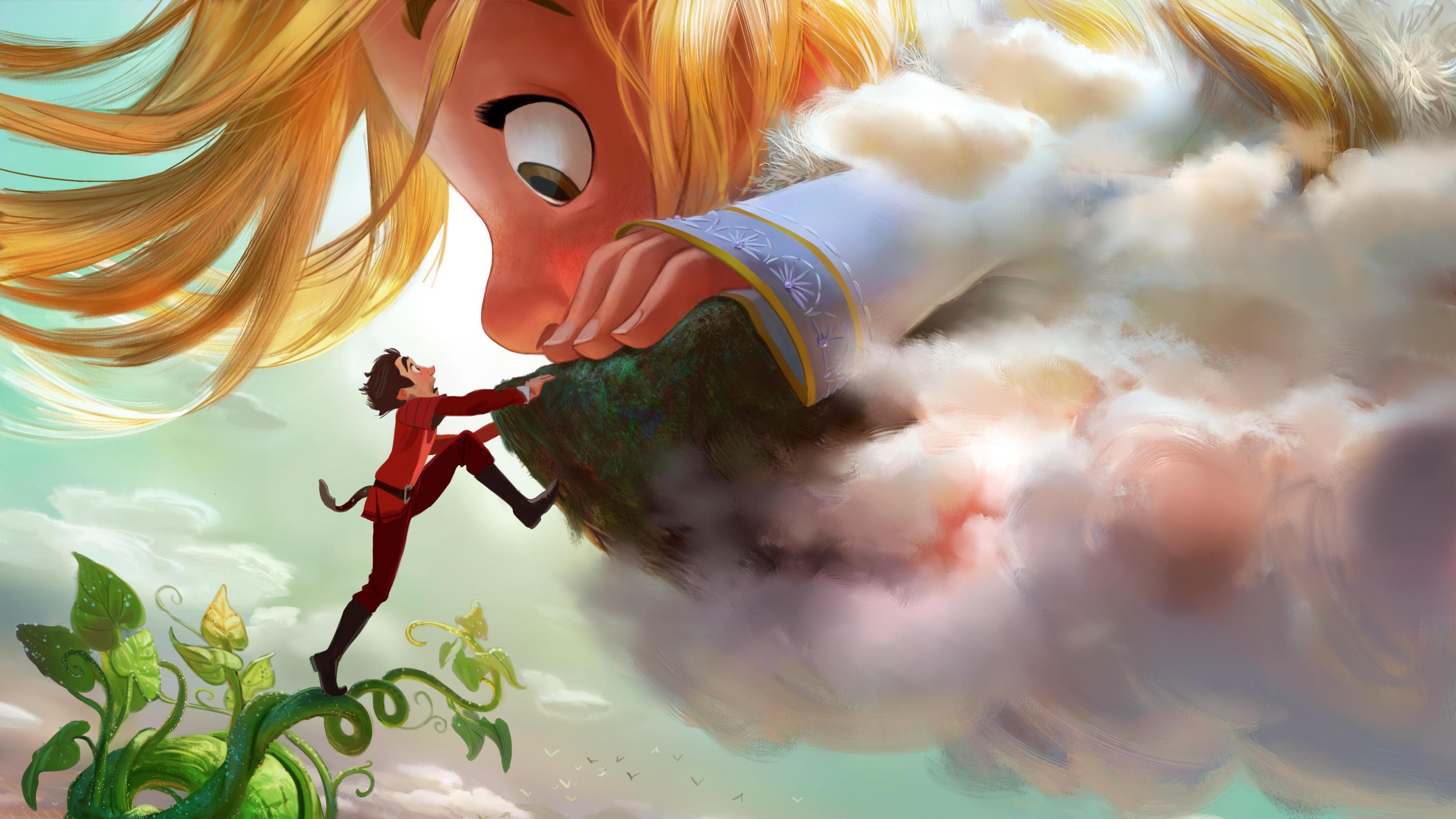disney gigantic 2018 movie 1536400205 - Disney Gigantic 2018 Movie - movies wallpapers, gigantic wallpapers, disney wallpapers, animated movies wallpapers, 2018-movies-wallpapers