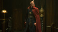doctor strange 4k 1536400206 200x110 - Doctor Strange 4k - movies wallpapers, doctor strange wallpapers, 4k-wallpapers, 2016 movies wallpapers