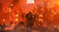 doom 4 digital art 1535967814 200x110 - Doom 4 Digital Art - xbox games wallpapers, ps games wallpapers, pc games wallpapers, games wallpapers, doom wallpapers, doom 4 wallpapers