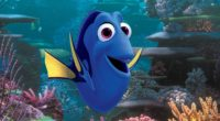 dory 1536363372 200x110 - Dory - movies wallpapers, finding dory wallpapers, animated movies wallpapers, 2016 movies wallpapers