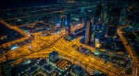 dubai building lights skycrappers 4k 1538072042 200x110 - Dubai Building Lights Skycrappers 4k - skycrapper wallpapers, photography wallpapers, night wallpapers, lights wallpapers, hd-wallpapers, dubai wallpapers, 4k-wallpapers