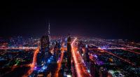 dubai cityscape buildings lights 8k 1538069330 200x110 - Dubai Cityscape Buildings Lights 8k - world wallpapers, lights wallpapers, hd-wallpapers, dubai wallpapers, buildings wallpapers, 8k wallpapers, 5k wallpapers, 4k-wallpapers
