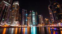 dubai united arab emirates skyscrapers night 4k 1538067119 200x110 - dubai, united arab emirates, skyscrapers, night 4k - united arab emirates, Skyscrapers, Dubai