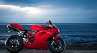 ducati 1098 4k 1536316071 200x110 - Ducati 1098 4K - motorcycle wallpapers, ducati wallpapers, ducati 1098 wallpapers, bikes wallpapers