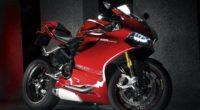 ducati 1199 ducati 1199 panigale motorcycle red 4k 1536018931 200x110 - ducati, 1199, ducati 1199 panigale, motorcycle, red 4k - ducati 1199 panigale, Ducati, 1199