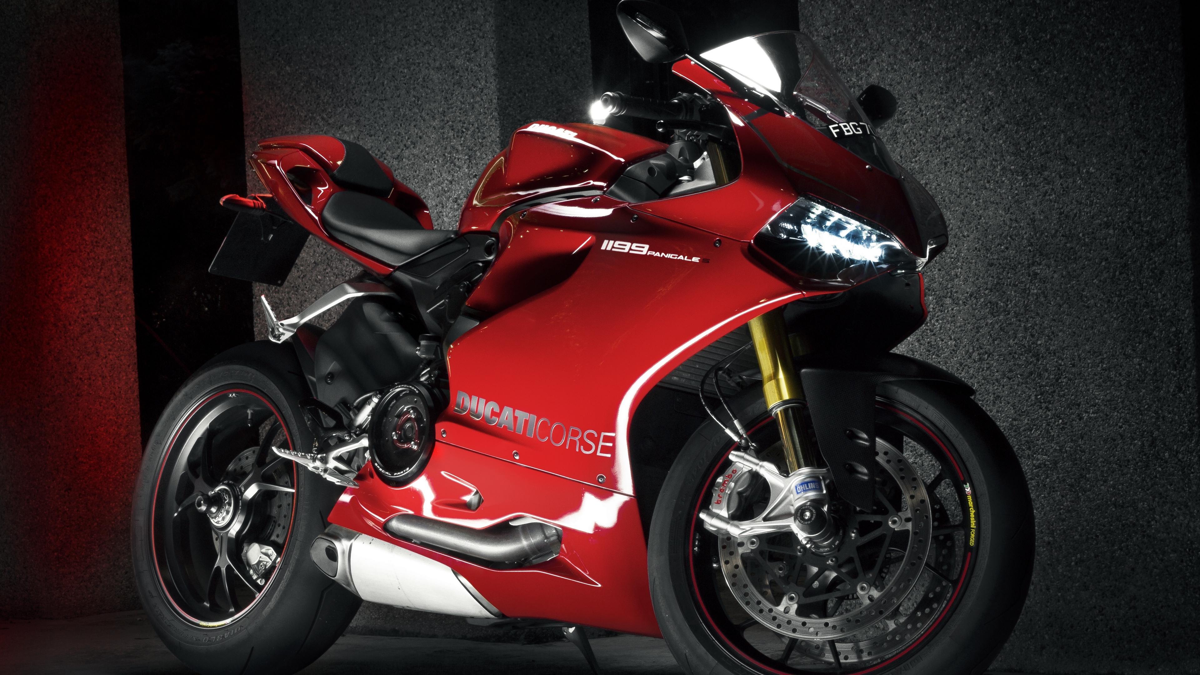 ducati 1199 ducati 1199 panigale motorcycle red 4k 1536018931 - ducati, 1199, ducati 1199 panigale, motorcycle, red 4k - ducati 1199 panigale, Ducati, 1199
