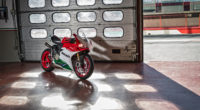 ducati 1299 panigale 2017 1536316364 200x110 - Ducati 1299 Panigale 2017 - hd-wallpapers, ducati wallpapers, ducati 1299 wallpapers, bikes wallpapers, 4k-wallpapers