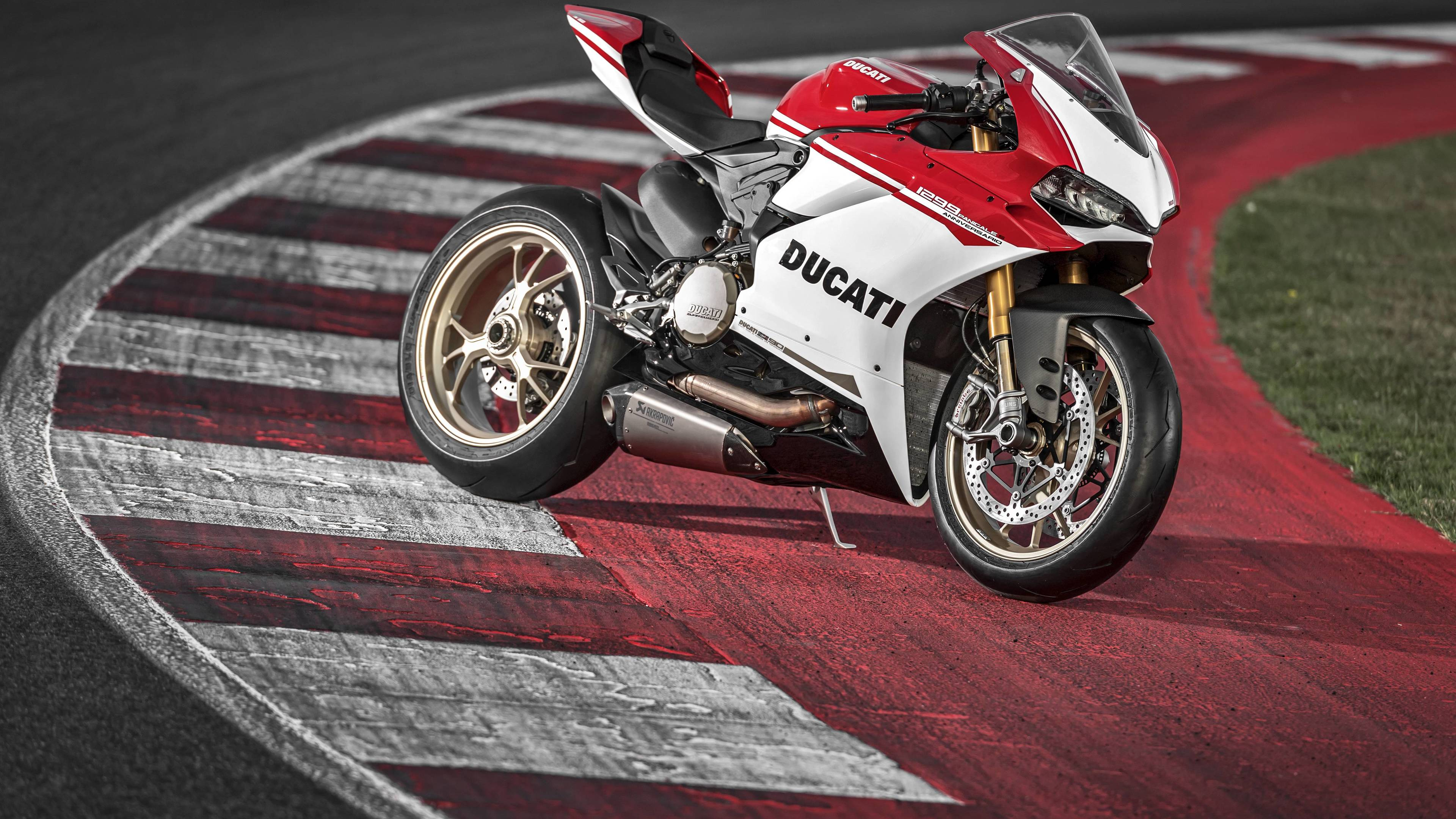 ducati 1299 panigale s 2016 4k 1536316208 - Ducati 1299 Panigale S 2016 4k - ducati wallpapers, ducati panigale wallpapers, bikes wallpapers