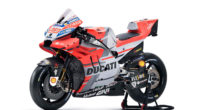 ducati desmosedici gp18 2018 1536316493 200x110 - Ducati Desmosedici GP18 2018 - hd-wallpapers, ducati wallpapers, ducati desmosedici gp18 wallpapers, bikes wallpapers, 4k-wallpapers, 2018 bikes wallpapers