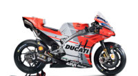 ducati desmosedici gp18 1536316490 200x110 - Ducati Desmosedici GP18 - hd-wallpapers, ducati wallpapers, ducati desmosedici gp18 wallpapers, bikes wallpapers, 4k-wallpapers, 2018 bikes wallpapers