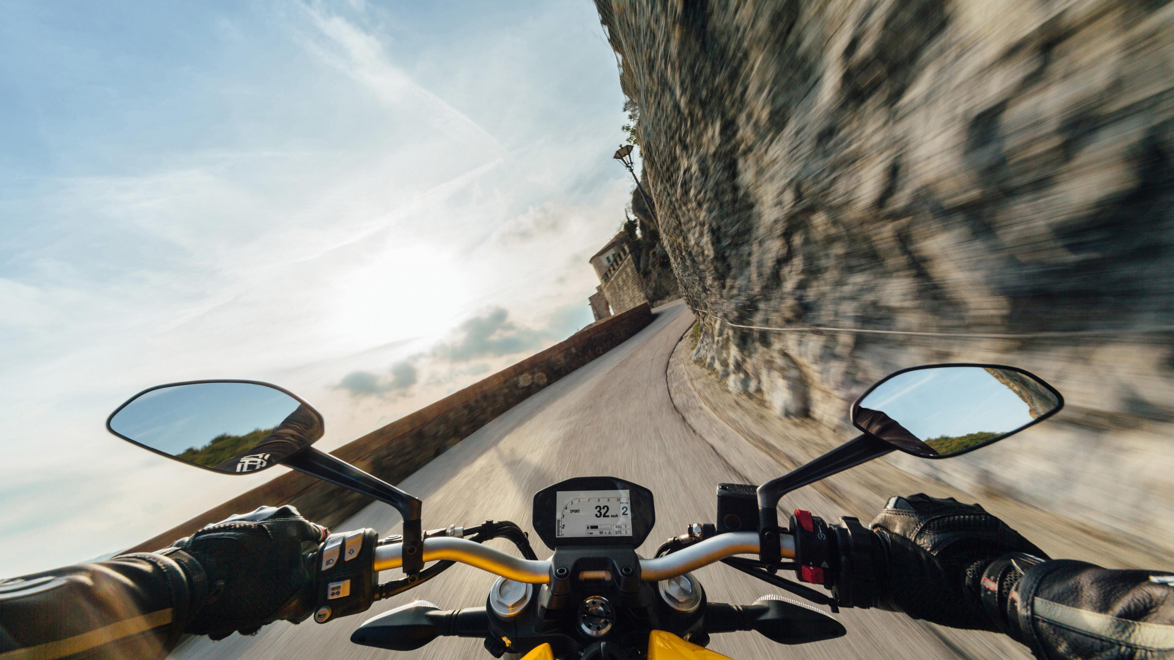 ducati monster 821 2017 1536316284 - Ducati Monster 821 2017 - hd-wallpapers, ducati wallpapers, ducati monster wallpapers, bikes wallpapers, 4k-wallpapers