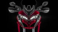 ducati multistrada 1200s 4k 1536316204 200x110 - Ducati Multistrada 1200S 4k - red wallpapers, ducati wallpapers, bikes wallpapers
