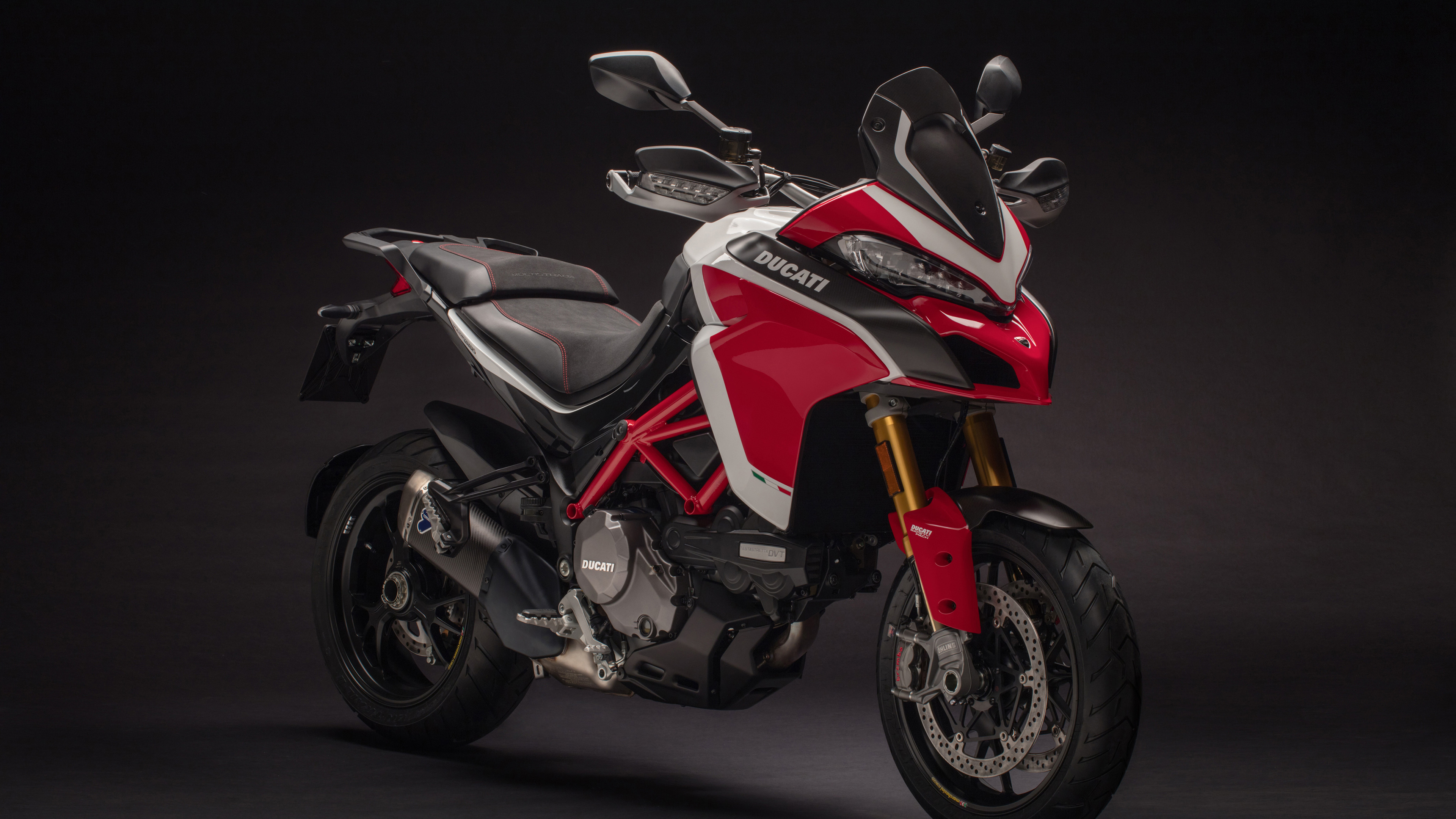 ducati multistrada 1260 s 4k 1536316356 - Ducati Multistrada 1260 S 4k - hd-wallpapers, ducati wallpapers, ducat multistrada 1260 wallpapers, 4k-wallpapers, 2018 bikes wallpapers