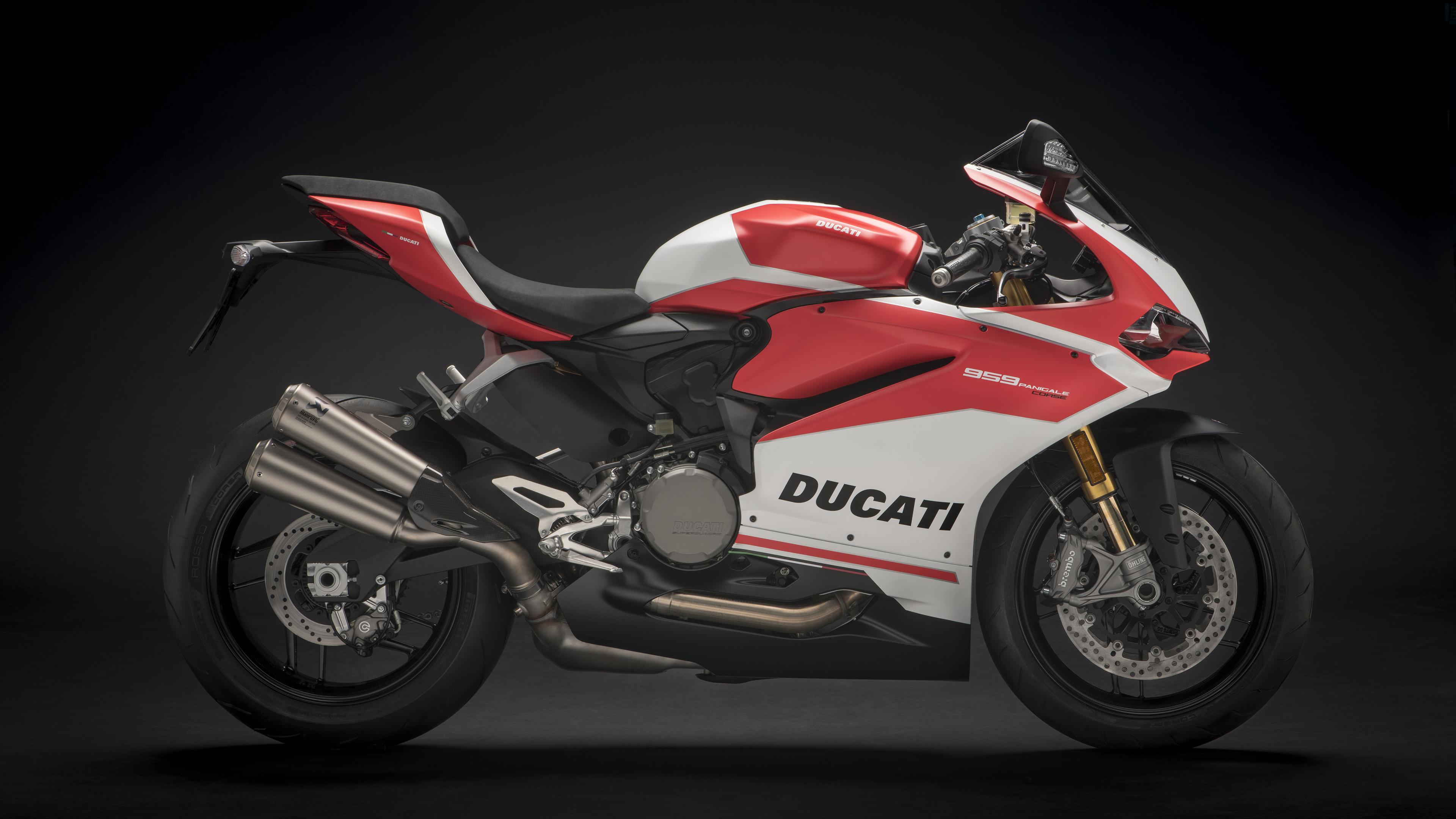 ducati panigale 959 4k 1536316485 - Ducati Panigale 959 4k - hd-wallpapers, ducati wallpapers, ducati panigale wallpapers, bikes wallpapers, 4k-wallpapers, 2018 bikes wallpapers