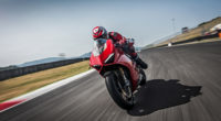 ducati panigale v4 s 2018 racing 1536316345 200x110 - Ducati Panigale V4 S 2018 Racing - hd-wallpapers, ducati wallpapers, ducati panigale wallpapers, bikes wallpapers, 4k-wallpapers, 2018 bikes wallpapers
