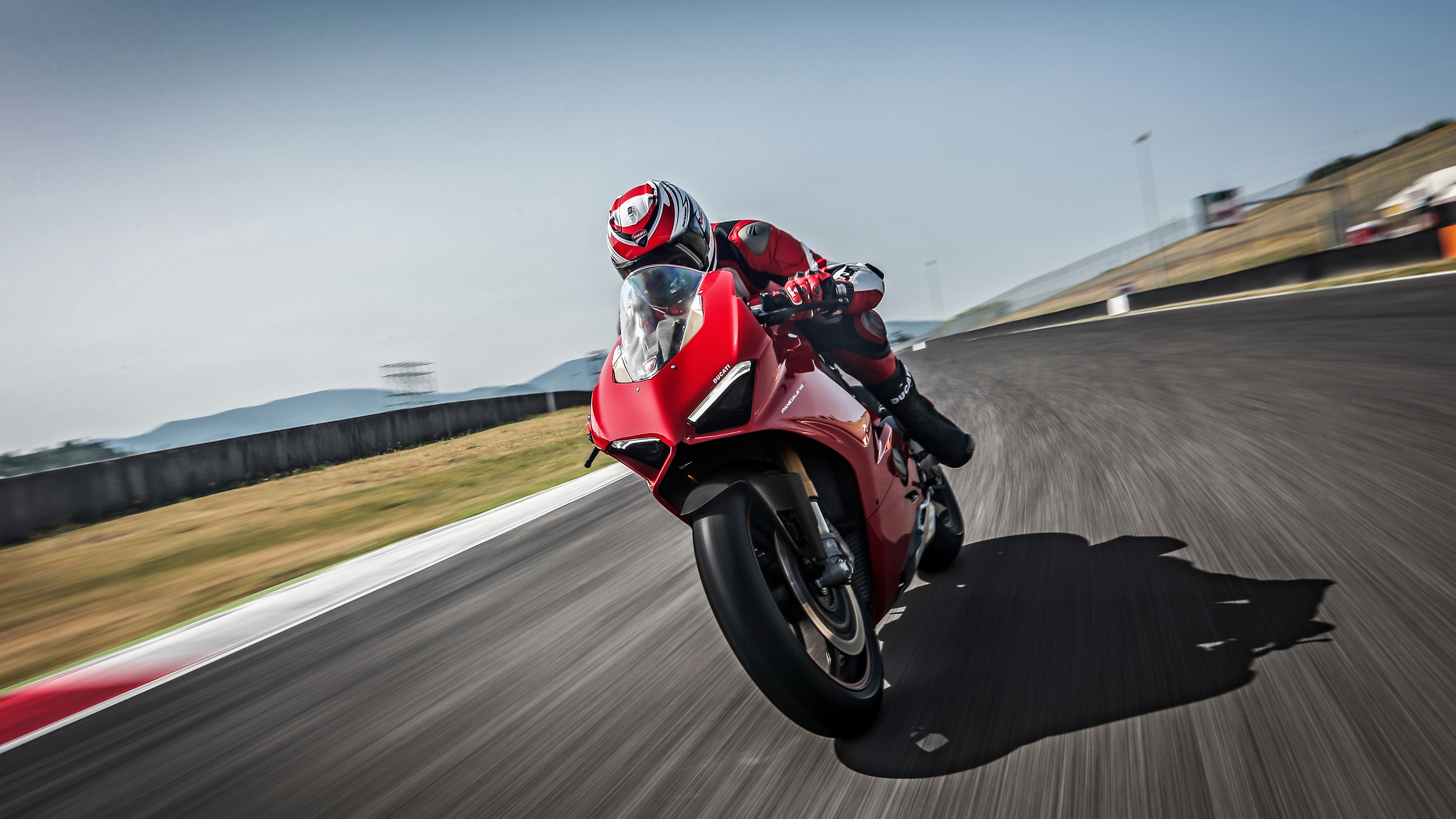 ducati panigale v4 s 2018 racing 1536316345 - Ducati Panigale V4 S 2018 Racing - hd-wallpapers, ducati wallpapers, ducati panigale wallpapers, bikes wallpapers, 4k-wallpapers, 2018 bikes wallpapers