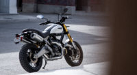 ducati scrambler 1100 2018 1536316358 200x110 - Ducati Scrambler 1100 2018 - hd-wallpapers, ducati wallpapers, ducati scrambler 1100 wallpapers, 4k-wallpapers, 2018 bikes wallpapers