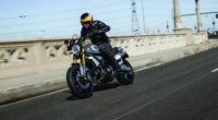 ducati scrambler 1100 1536316352 200x110 - Ducati Scrambler 1100 - hd-wallpapers, ducati wallpapers, ducati scrambler 1100 wallpapers, 4k-wallpapers, 2018 bikes wallpapers