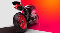 ducati zero electric 2020 rear 1536316619 200x110 - Ducati Zero Electric 2020 Rear - hd-wallpapers, ducati wallpapers, bikes wallpapers, behance wallpapers, artist wallpapers, 4k-wallpapers, 2020 bikes wallpapers