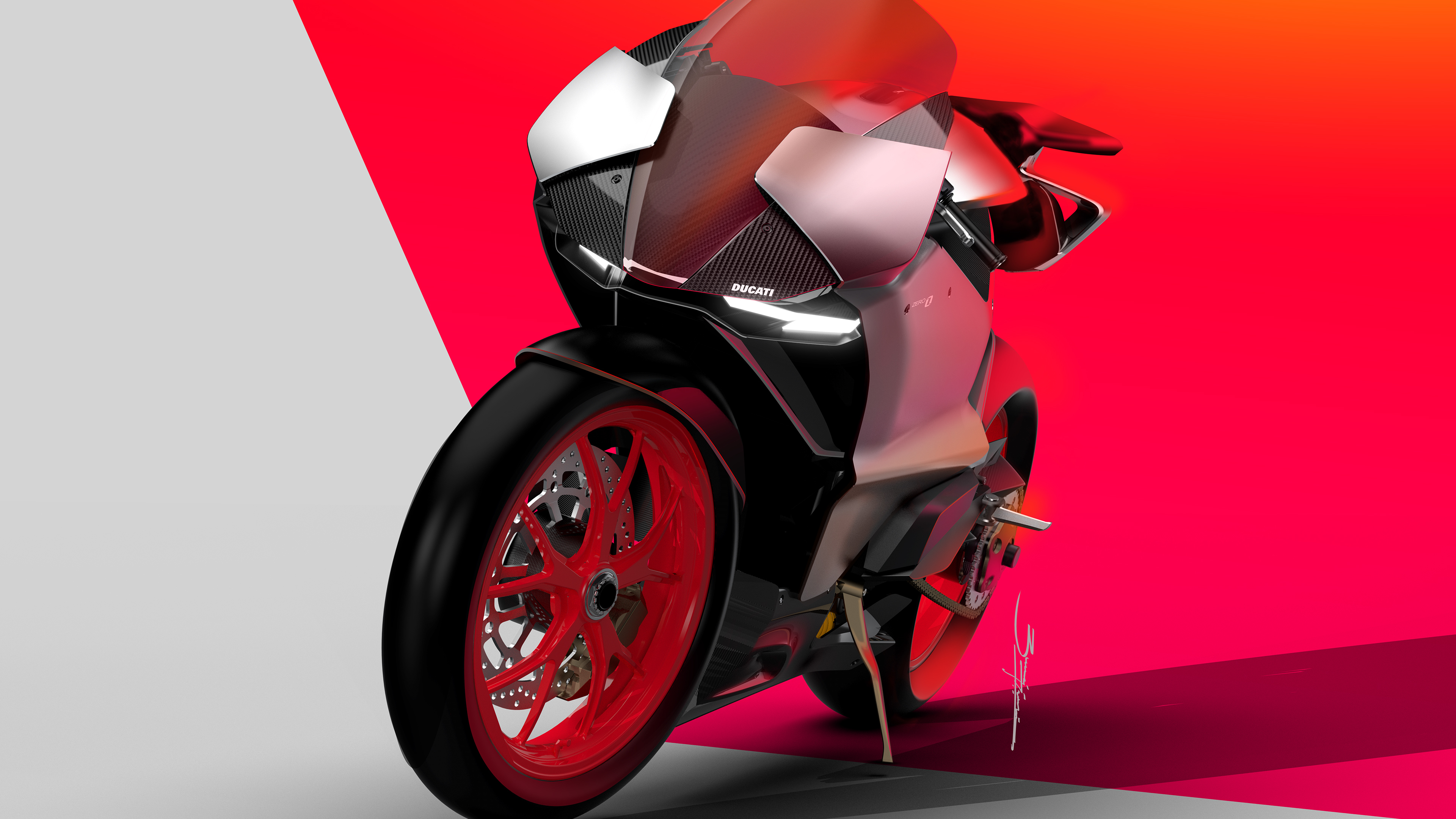 ducati zero electric 2020 1536316621 - Ducati Zero Electric 2020 - hd-wallpapers, ducati wallpapers, bikes wallpapers, behance wallpapers, artist wallpapers, 4k-wallpapers, 2020 bikes wallpapers