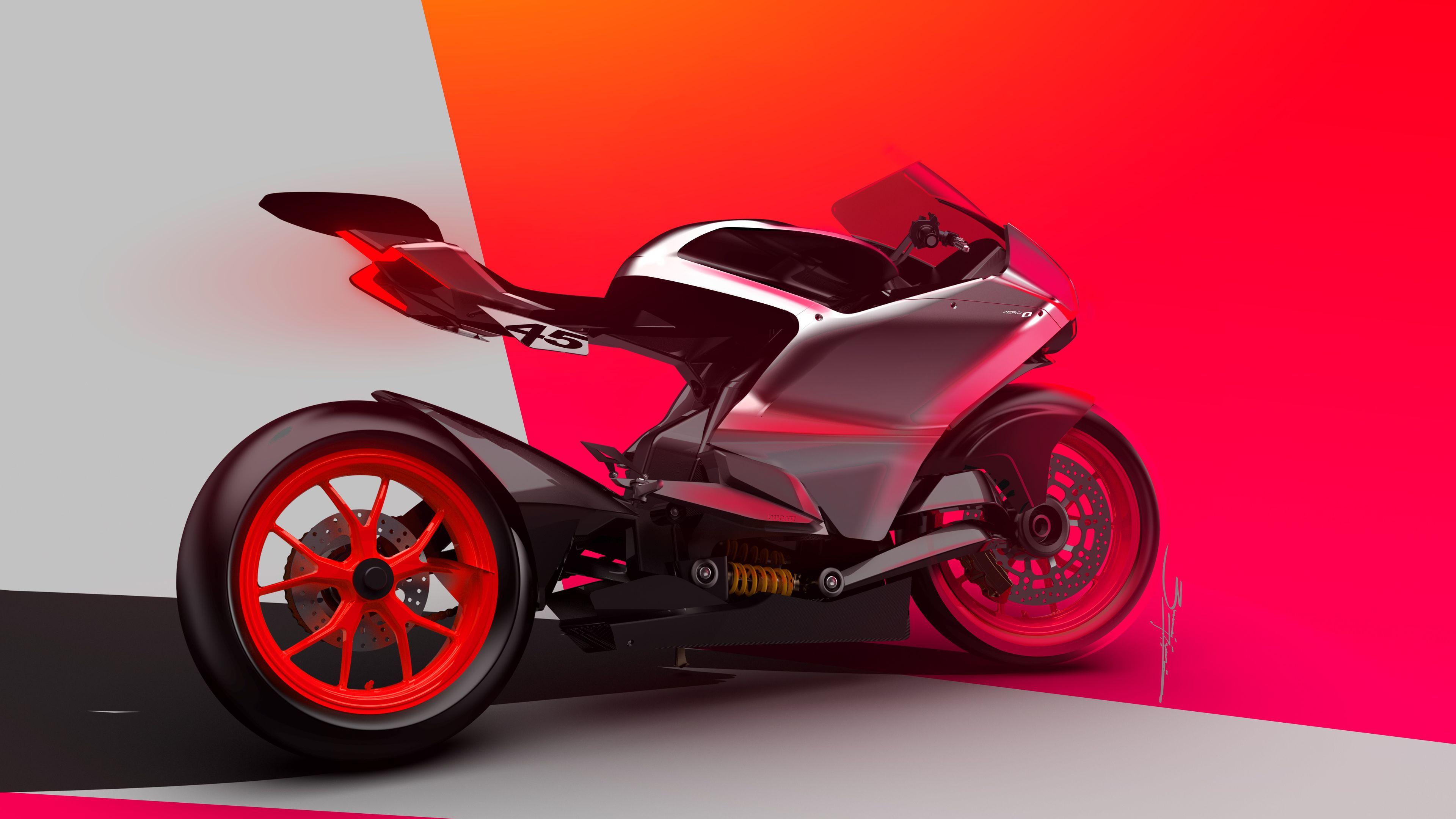 ducati zero electric superbike 1536316575 - DUCATI ZERO ELECTRIC SUPERBIKE - hd-wallpapers, ducati wallpapers, bikes wallpapers, 8k wallpapers, 5k wallpapers, 4k-wallpapers, 10k wallpapers