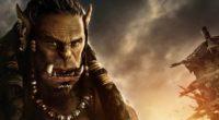 durotan character in warcraft 1536363011 200x110 - Durotan Character In Warcraft - warcraft wallpapers, movies wallpapers, 2016 movies wallpapers