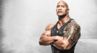 dwayne johnson 5k 1536861677 200x110 - Dwayne Johnson 5k - male celebrities wallpapers, hd-wallpapers, dwayne johnson wallpapers, 5k wallpapers, 4k-wallpapers
