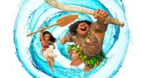 dwayne johnson as maui moana 1536400661 200x110 - Dwayne Johnson As Maui Moana - movies wallpapers, moana wallpapers, disney wallpapers, animated movies wallpapers, 4k-wallpapers, 2016 movies wallpapers