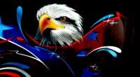 eagle art graffiti wall 4k 1536098514 200x110 - eagle, art, graffiti, wall 4k - graffiti, Eagle, art