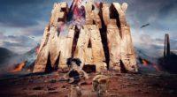 early man 2018 4k 1536401970 200x110 - Early Man 2018 4k - hd-wallpapers, early man wallpapers, animated movies wallpapers, 4k-wallpapers, 2018-movies-wallpapers