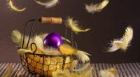 easter basket feathers egg 4k 1538345412 200x110 - easter, basket, feathers, egg 4k - Feathers, Easter, Basket