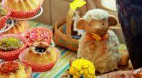 easter cake holiday lamb baked 4k 1538345123 200x110 - easter, cake, holiday, lamb, baked 4k - Holiday, Easter, cake