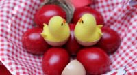 easter easter eggs cloth chickens 4k 1538344478 200x110 - easter, easter eggs, cloth, chickens 4k - easter eggs, Easter, cloth