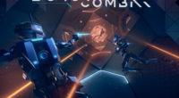 echo combat 2018 1537691769 200x110 - Echo Combat 2018 - hd-wallpapers, games wallpapers, echo combat wallpapers, 4k-wallpapers, 2018 games wallpapers